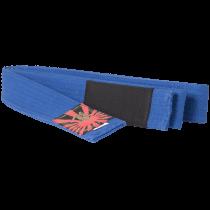 Pro Jiu-Jitsu Belt - Blue