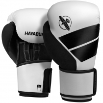 S4 Boxing Glove Kit White